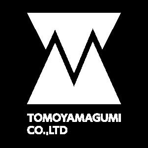 Tomoyama co.,